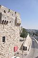 Jaffa Gate (7740127066).jpg