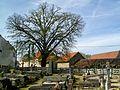 Jagny-sous-Bois, cimetière.jpg