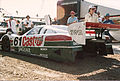 JaguarXJR9-61-LRpaddock-89mia.jpg