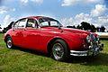 Jaguar MKII (9604418794).jpg