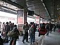 Jaipur Junction railway station - 2.jpg