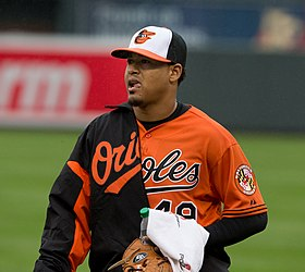 Jair Jurrjens on May 18, 2013.jpg