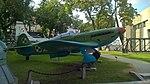 Jak-9P Gdynia 1.jpg