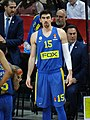 Jake Cohen 15 Maccabi Tel Aviv B.C. EuroLeague 20180320 (2).jpg