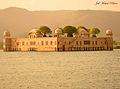 Jal Mahal Palace Jaipur.jpg