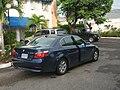 Jamaica-BMW 525i (5439554028).jpg
