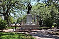 James Edward Oglethorpe Statue, Savannah.jpg
