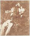 James Gordon, Dr. Hanna, and Mr. Cowan MET DP142396.jpg