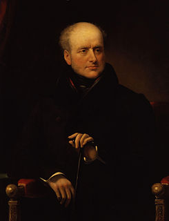 James Smith (writer) English writer