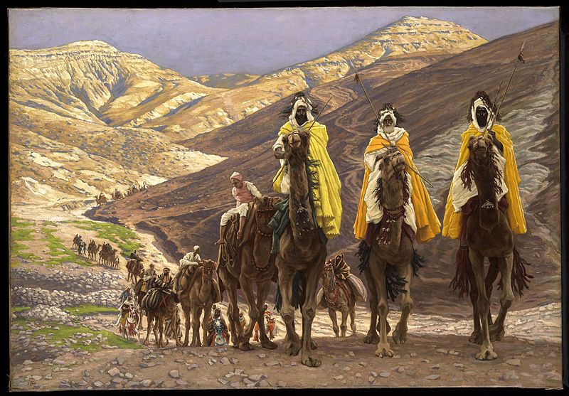 File:James Tissot - Journey of the Magi - 70.21 - Minneapolis Institute of Arts.jpg