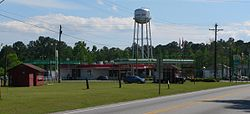 Jamestown, South Carolina downtown.jpg