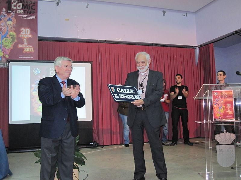 File:Jan ESCOGE Getafe 2011 01.jpg