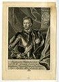 Jan Fryderyk Sapieha. Ян Фрыдэрык Сапега (J. Bernigeroth, 1730) (3).jpg