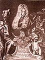 Jan Josef z Valdštejna (1684-1731) (1).jpg