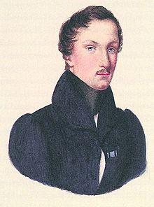 Jan Matuszyński (Quelle: Wikimedia)