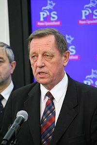 Jan Szyszko 2008.jpg