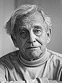 Jan de Hartog (1984).jpg