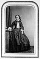 Jane Abbey Hobson, portrait Wellcome L0020336.jpg