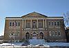 Janesville Public Library