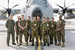 Japanese service members enhance English skills with Marines 160316-M-EP064-266.jpg