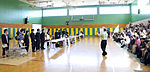 Japanese students share technology with Misawa students DVIDS150625.jpg