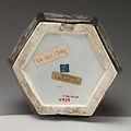 Jar with cover MET DP-12528-003.jpg