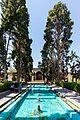 Jardín de Fin, Kashan, Irán, 2016-09-19, DD 14.jpg