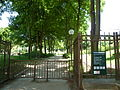 Jardin de la gare de Charonne 03, Paris mai 2014.jpg
