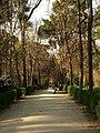 Jardines del Buen Retiro (Madrid) 03.jpg