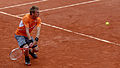 Jarkko Nieminen - Roland-Garros 2013 - 003.jpg