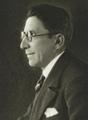 Jaroslav Hladík.png