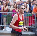 Jason Hartmann at 2012 Boston Marathon 2.jpg