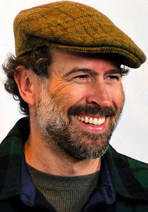 Jason Lee (actor) - Image: Jason lee cropped lighting corrected