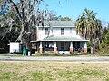 Jasper FL Drury House01.jpg