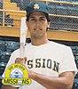 Javier Ortiz - San Antonio Missions - 1988.jpg