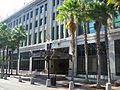 Jax FL St. James Building04.jpg