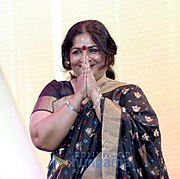 Jayabharathi at 61st FF (cropped).jpg