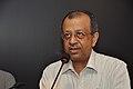 Jayanta Sengupta Delivers Inaugural Speech - Objects In CRTL Archive Exhibition - NCSM - Kolkata 2018-05-18 0576.JPG