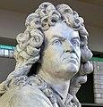 Jean-Baptiste Lully By Pierre-Alexandre Schoenewerk Face2 MuséePiscineRoubaix.jpg