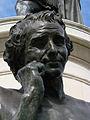 Jean-Baptiste Pigalle Reims 280508 06.jpg