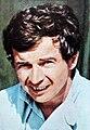 Jean-Pierre Beltoise en 1969.jpg