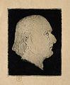 Jean Baptiste Pierre Antoine de Monet Lamarck. Etching by P. Wellcome V0003331.jpg