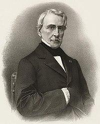 Jean Ernest du Cos de La Hitte.jpg