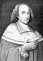 Jean Ignace de Froissard-Broissia.jpg