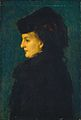 Jean Jacques Henner - Madame Uhring.jpg