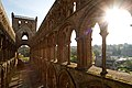 Jedburgh Abbey (9434512703).jpg