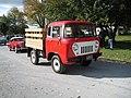 Jeep FC (4253047624).jpg
