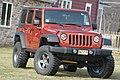Jeep Wrangler JK - 003.jpg