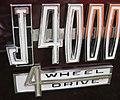 Jeep pickup (4142032993).jpg