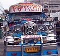 Jeepney Benz.jpg
